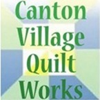 canton quilt works copy[3][5]
