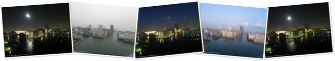 Afficher Tokyo Webcam Prise de vues