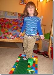 Jan26_Lego_SM