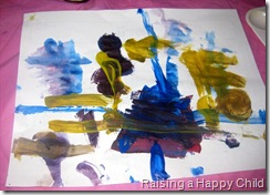 Jan27_Painting
