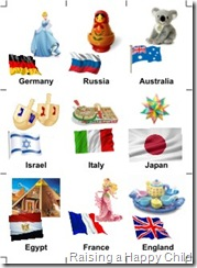 Countries_1