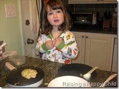 Mar4_Pancakes