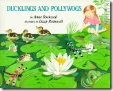 Duckings and Pollywogs