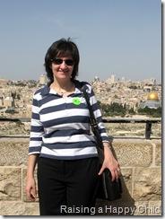 March20_Israel