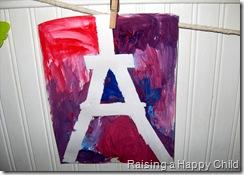 May24_Painting