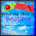 What My Child Is Reading: November 20, 2010