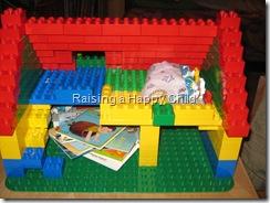 Nov11_LegoHouse_2