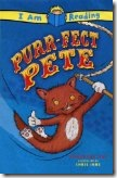 Purrfect Pete