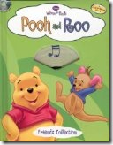 Pooh and Roo