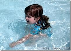 June28_Pool
