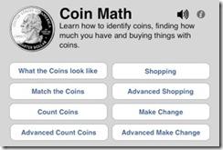 Coin Math