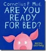Cornelius P Mud