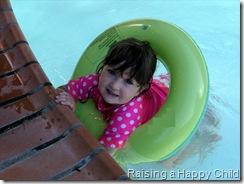 Sep1_Swimming