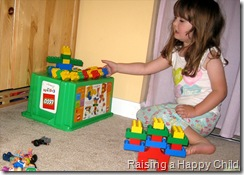 Sep5_Lego3