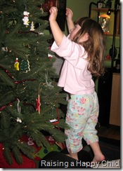 Dec1_Tree
