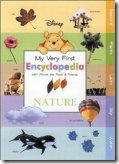 My First Encyclopaedia Nature