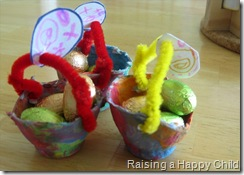 Apr22_EasterBaskets