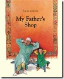 My Father Shop