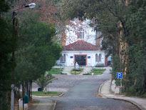 Termas de Monte Real
