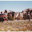 Tadpoles at Goreme 1979.JPG