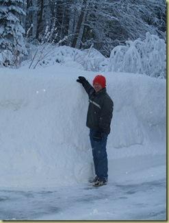 2. 26. 2010 snow 024