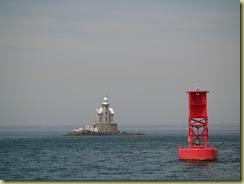 Memorial day cruise 2009 002