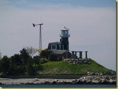 Memorial day cruise 2009 177