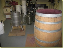Wine making DiDario 10.09 003