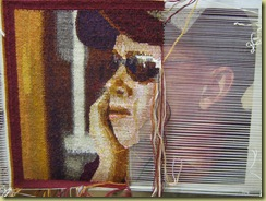 Rob tapestry 002