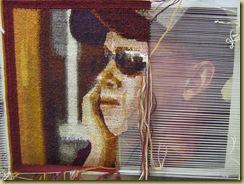 Rob tapestry 002
