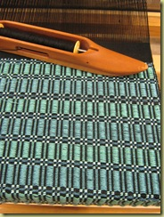 Monks Belt placemats 6.2010 002