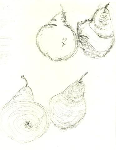 [pears cropped[5].jpg]