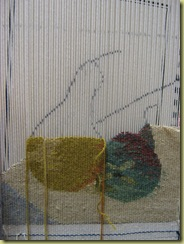 pears tapestry jan 2011 001