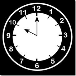 reloj-a-las-10-t13663