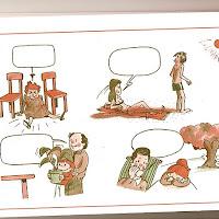 comics 2 (38).jpg