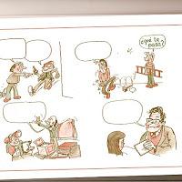comics 2 (28).jpg