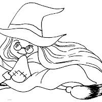 dibujo-colorear-witch.jpg