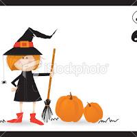 istockphoto_10590459-witch-halloween-greeting.jpg