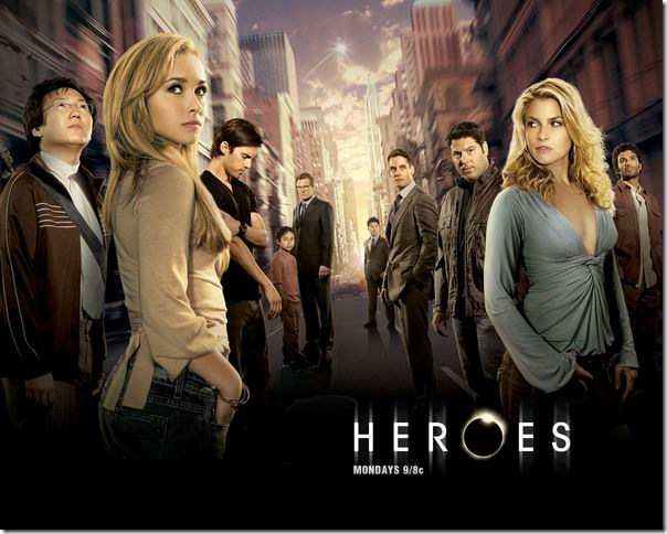 heroes-downloads-desktop-season2-1-