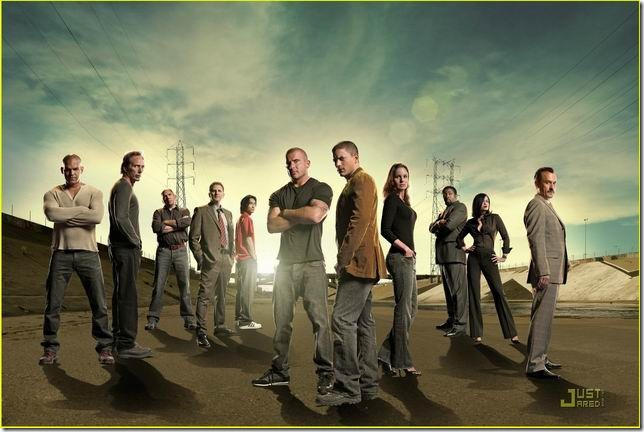 Prison-break-season-4-wallpaper-prison-break-2075467-1555-1040