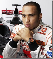 tag-heuer-lewis-hamilton2