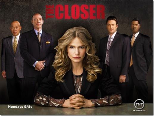 the-closer[4]