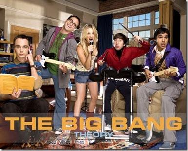 tv_the_big_bang_theory01