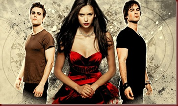 The-Vampire-Diaries-PSP-Wallpaper