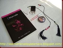 kit markada