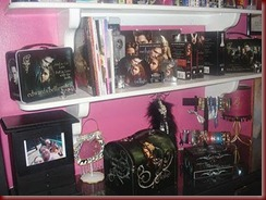twilight_fans_bedrooms_20