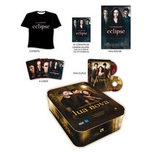 25534_DVD Lua Nova_ A Saga Crepusculo -  Ed_ Especial de Colecionador_ Serie Limitada (Dvd Duplo   Camiseta   Lata)_03