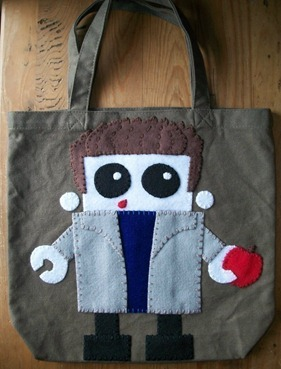 edward-cullen-twilight-robot-tote-bag