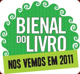 home_BienalRio_NOSVEMOS2011_gr
