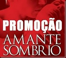 AmanteSombrio_Promo